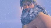Immortals: Fenyx Rising - Launch Trailer