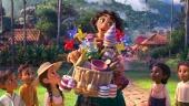 Disney's Encanto - Teaser Trailer