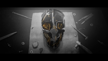 Dishonored, The Tales from Dunwall - Episode 3: In the Mind of Madness