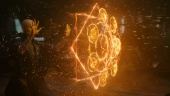 Doctor Strange - Trailer 2