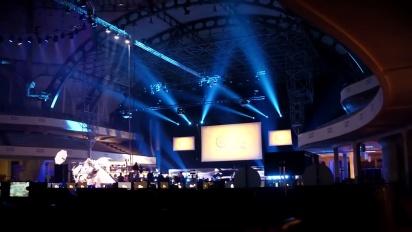 Final Fantasy XIV - Announcing Fan Festival 2018-2019