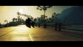 Just Cause 4 - Spring Update Trailer