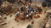 Spellforce 3: Fallen God - Announcement Trailer