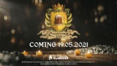 Crossroads Inn - Xbox Teaser