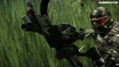 Crysis 3 - Review