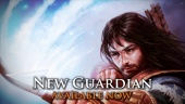 Guardians of Middle-Earth - Kili The Dwarf Trailer