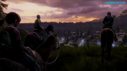 Games to Look For: June 2013