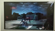 TGS 11: Armored Core V Presentation