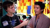 TGS 11: BattleBlock Theater Interview