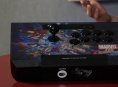 Quick Look - Razer Panthera
