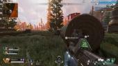 Apex Legends - PC Gameplay