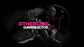 Othercide - Livestream Replay