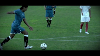 Real Football 2013 - Official Trailer