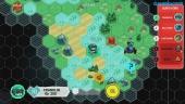Insane Robots - Gameplay part 1