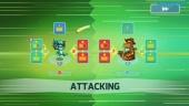 Insane Robots - Gameplay part 2