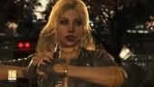 Injustice 2 - Black Canary Tutorial Walkthrough