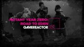 Mutant Year Zero: Road to Eden - Launch Livestream