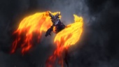 Heroes of the Storm - Deathwing Reveal Trailer