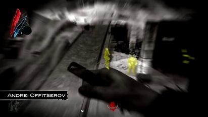 Dishonored - Killermoves Trailer