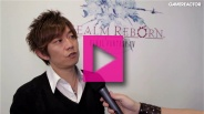 Final Fantasy XIV: A Realm Reborn - Producer/Director Interview
