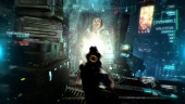 Prey 2 - E3 Bounty Trailer