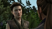 Game of Thrones - A Telltale Game Series - Episode 4 Trailer