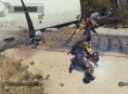 The Surge - Early Gameplay