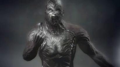 Alone In The Dark: Inferno - Wake Up Trailer