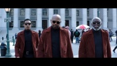 Shaft - Official Trailer