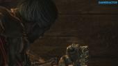 Sekiro: Shadows Die Twice - All You Need to Know (Sponsored#2)