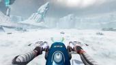 Subnautica: Below Zero - Release Date Trailer