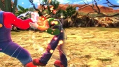 Tekken Tag Tournament 2 - Wii U Edition Launch Trailer
