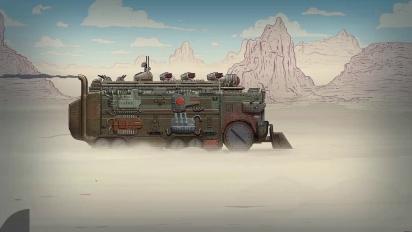 Skyshine's Bedlam - Dozer Tutorial