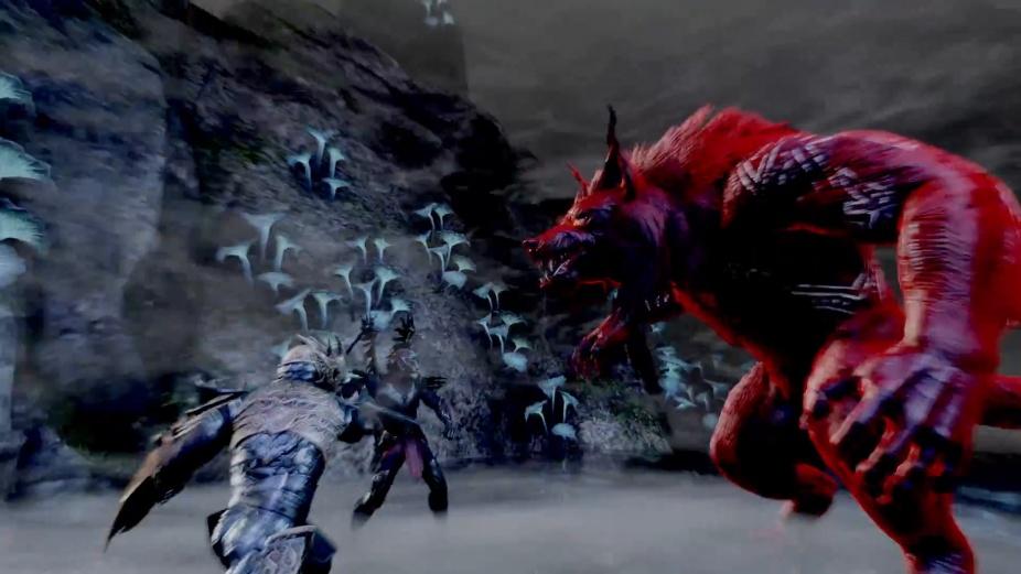 The Elder Scrolls Online - Murkmire Impressions Preview