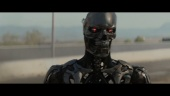 Terminator: Dark Fate - Official Teaser Trailer