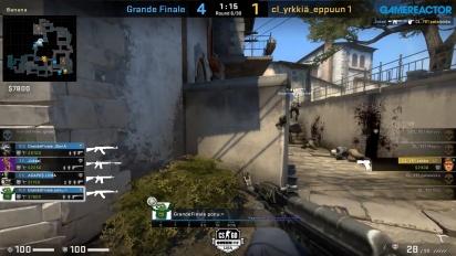 OMEN by HP Liga - Div 3 Round 3 - cl_yrkkiä_eppuun 1 vs Grande Finale_cs - Train.