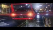 Grand Theft Auto V - Los Santos Summer Special (GTA Online)