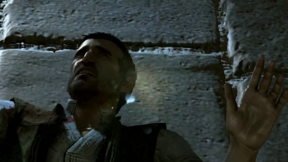 Splinter Cell: Blacklist - Break the rules