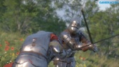Kingdom Come: Deliverance - Tobias Stolz-Zwilling & Martin Ziegler Interview