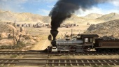 Railway Empire - Teaser Trailer