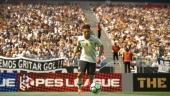 PES 2019 - Corinthians Trailer