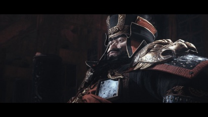 Total War: Three Kingdoms - Mid Game Spotlight