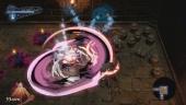 Oninaki – Daemon Trailer