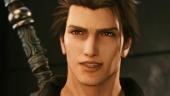 Final Fantasy VII: Remake Intergrade - Announcement Trailer