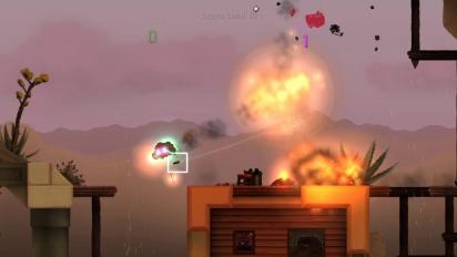 Cobalt - Launch Trailer