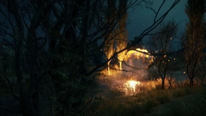 Sniper: Ghost Warrior 3 - Reveal Trailer