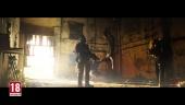 Ghost Recon: Wildlands - Ruthless TV spot