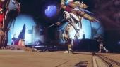 Destiny 2 - PC ViDoc: A Whole New World
