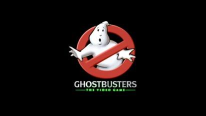 Ghostbusters - Atari Live Trailer