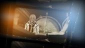 God Eater 3 - Traversing the Past: Episode Ein